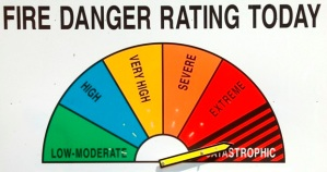 fire-danger-rating