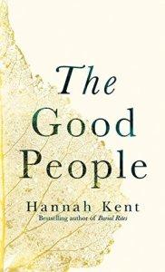 good-people