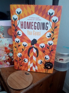 homegoing-yaa-gyasi