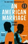 Tayari Jones An American Marriage Black Lives Literature