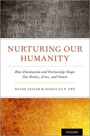 Nurturing Humanity