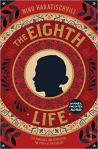 Translated Fiction The Eight Life