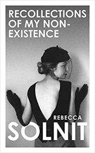 Rebecca Solnit Essays