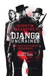 Django Aue Becky Manawatu Makaro Press