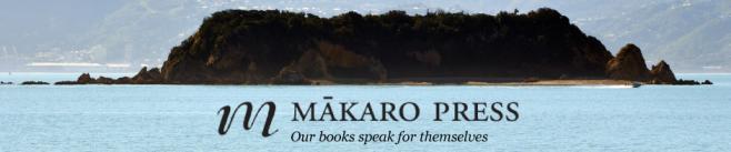 Makaro Press Aue Becky Manawatu
