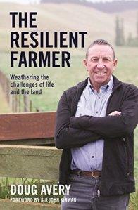 Doug Avery The Resilient Farmer