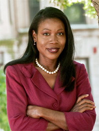 Isabel Wilkerson Caste The Warmth of Other Suns Great Migration
