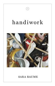 creative nonfiction bird migration songbirds review Handiwork