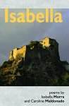 Isabella Isabella Morra Poetry Italy