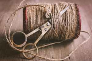Tituba Salem Witch Trials Weaver Thread Ann Petry
