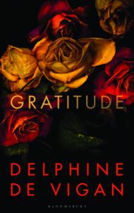 les gratitudes French literature Ageism