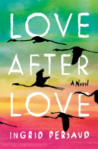 Costa Book Awards 2020 Love After Love Derek Walcott poem