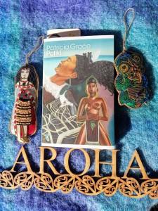 Maori culture literature New Zealand Potiki Classic