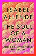 The Soul of A Woman memoir feminism review
