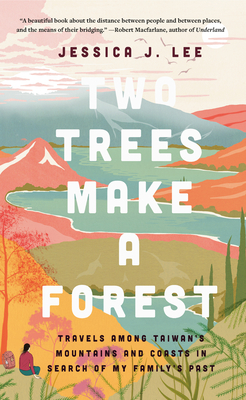Two Trees Make a Forest Memoir Memory