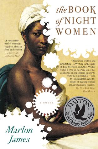 Black History Month Slavery