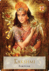 Bharti Dhir Worth Hay House Diverse Wisdom
