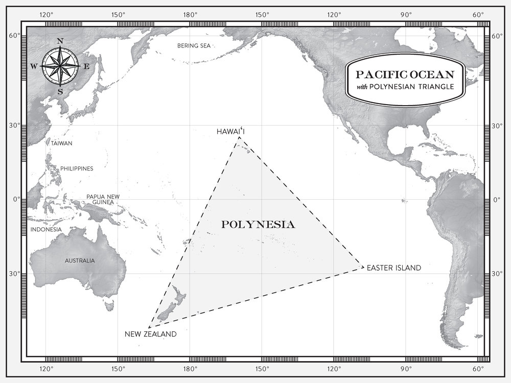 map-polynesia-front
