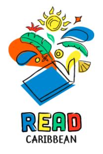 Read Caribbean Book of Cinz