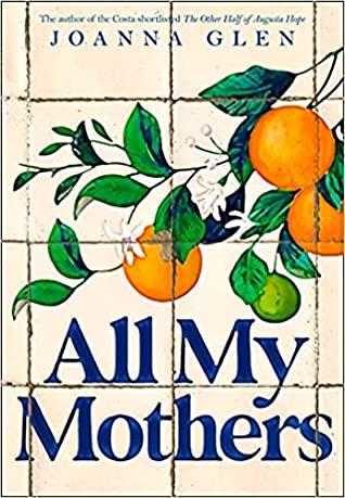 Adoption Motherhood Mothers