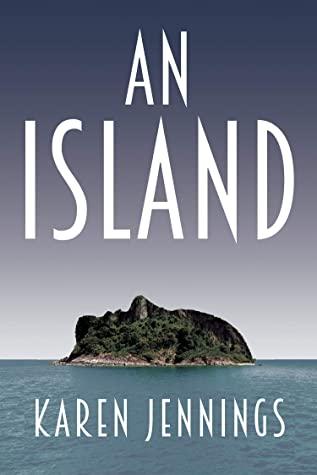 An Island Karen Jennings