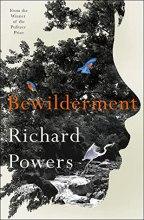Bewilderment Richard Powers