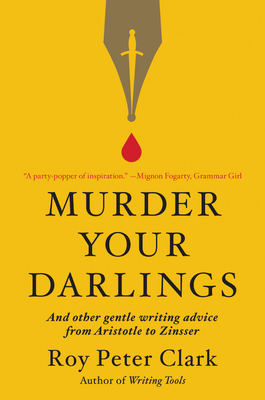 Writing Tools Advice Natalie Goldberg Annie Lamott