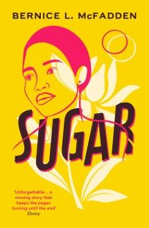 Sugar Lacey Vintage Classic