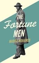 The Fortune Men Nadifa Mohamed