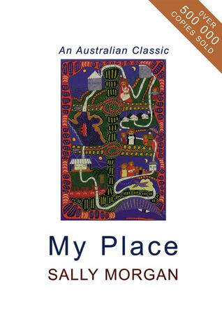 autobiography memoir australia indigenous